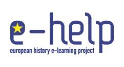 The e-help project