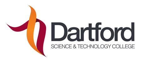Dartford Science and Technology College