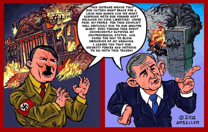 http://www.educationforum.co.uk/reichstag_fire__september_11.jpg